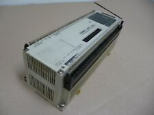 Omron C40K-Cdt1-A Sysmac C40K Programmable Controller