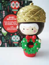 Momiji Doll - Baby Bellota 2015 Limited Edition (Hand Numbered) sold out.