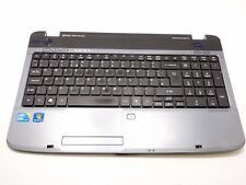 OEM ACER Aspire 5740 / 5340  Palmrest Touchpad Keyboard WIS604GD0300209  #2