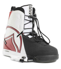 Liquid Force Harley Bindings Size 10-11 BRAND NEW
