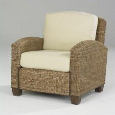Wicker Chairs eBay