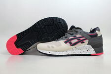 Asics Gel Lyte III 3 NS Off White/India Ink HN6D2 0250 Men's SZ 8