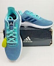 NIB Adidas Womens 7 US / 38.5 EU / 5.5 UK Performance Cosmic 2 Sl W Running Shoe