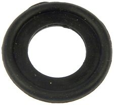 Oil Drain Plug Gasket 097-119 Dorman/AutoGrade