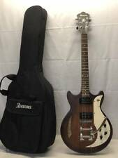 Ibanez AMF73T-TF-12-01 beutiful JAPAN rare useful EMS F/S*