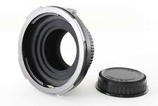 【MINT】Asahi Pentax Adapter K For 67 6x7 Lens K Mount From Japan #B54