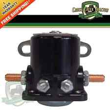 Aftermarket Tractor Parts for Ford eBay