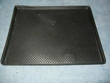 SAAB 9-3 Glove Box Rubber Mat # 4232021  99 -2002