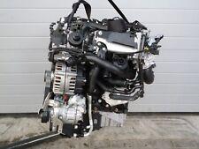 Cnh Cnhc Motore Completo Audi 2,0TDI 163PS A4 8K B8 Q5 8R 38TKM