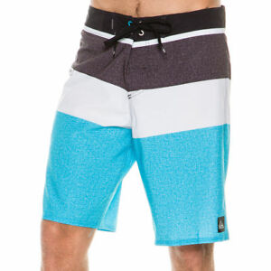 """NEW Mens Quicksilver Everday 20"""" Boardshorts Various Colors And Sizes"""