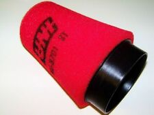 Bombardier DS650 Baja 2002-2004 Uni Air Filter Fits