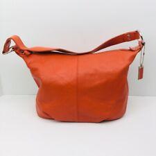 Covington Genuine Leather Shoulder Bag/ Purse