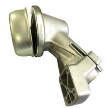 Gear Box Head For Stihl FS300 FS310 FS350 FS400 FS450 FS480 Trimmer Brush Cutter