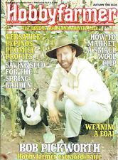 Farming & Agriculture Magazines