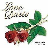Various Artists - Love Duets [Fast Forward] (2007)