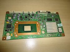 SAMSUNG DMD BOARD BP96-01829A PULLED FROM MODEL HLT5675SX. DLP CHIP NOT INCLUDED