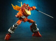 New SXS Toy R04 Hot Flame figure In Stock