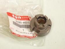 Pièce moteur diverse moto Suzuki 50 TS 24380-46510 Neuf piece parts
