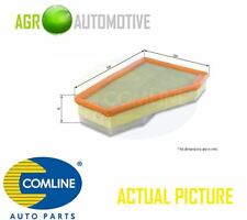 COMLINE ENGINE AIR FILTER AIR ELEMENT OE REPLACEMENT EAF854