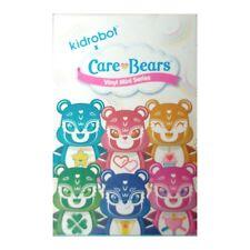 Kidrobot Care Bear Blind Box Series Mini Figure NEW Toys 1 Fig Per Purch