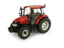 CASE IH FARMALL 75 C TRACTOR 1/32 DIECAST MODEL BY UNIVERSAL HOBBIES UH4239