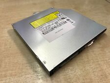 Acer Aspire 5920 5920G 5315 5715 5520 5720 7720 7520 7220 IDE DVD-RW Drive #D1