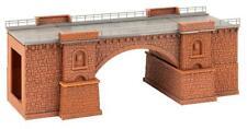 FALLER   222572 Railway/road bridge Spur N    1:160