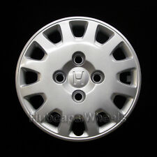 Honda Accord 2001-2002 Hubcap - Genuine Factory Original OEM 55052 Wheel Cover