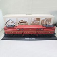 1/87 HO Scale model Train 1941 Tram PENNSYLVANIA Class GG1 4910 7153103