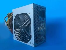 500w Upgrade Power Supply w/ Harness for Dell Precision T3500 525W DPS-525FB A