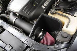 JLT Cold Air Intake for 2005-18 5.7L & 2005-10 6.1L Hemi Cars CARB E.O.# D-761-4
