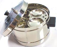 Stainless Steel Idli Cooker idli Maker Free Shipping Sydney AU Stock