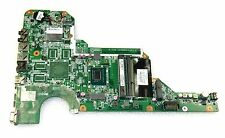 HP PAVILION G6-2000 G7-2000 SERIES i3 MOTHERBOARD MAINBOARD 710873-501 (MB36)