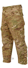 Online EBAY Store Inventory - Camo Clothing and Accessories - EVERYTHING