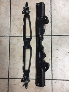 Bentley Continental Flying Spur Bonnet Latch Assembly 3W0823509k