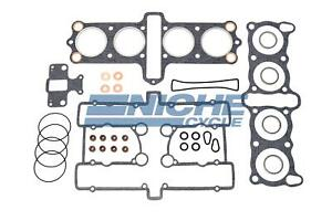 Suzuki GS850 79-81 Top End Engine Gasket Seal Set