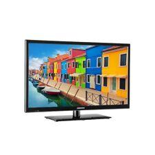 MEDION 12V KFZ E12413 TV 60cm 24 Zoll HD Triple Tuner CI+ SCART Fernseher DVD