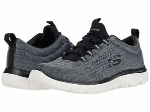 Man's Sneakers & Athletic Shoes SKECHERS Summits Louvin