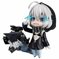 NEW Nendoroid 494 KanColle Kantai Collection Battleship Re-Class FigureGoodSmile