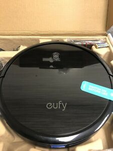 Eufy Robovac 11s B2C Smart Vacuum Model T2108-open Box