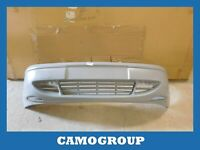 Front Bumper Isam For FORD Fiesta 99 2002 1005112
