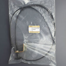 DATSUN 521 520 NISSAN UTE TRUCK HOOD RELEASE CABLE NEW