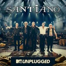 Santiano - MTV Unplugged (2019) 2CD Neuware
