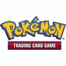 Pokemon POK80169 TCG Mega Beedrill EX Premium Collection Card Game