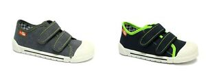BRAND NEW WITH TAGS ANTI-BACTERIAL LEATHER INSOLE CUTE SHOES/TRAINERS  FOR BOYS