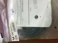 Old Stock, Never used Automation Direct CD08-0A-050-A1