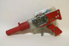 Yoshiya Super Jet RayGun Pistolet Spatial Space Toy Japan 1960