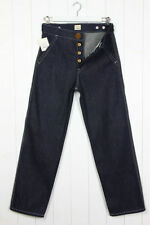 Work High Rise Jeans for Men