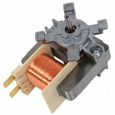 Pièces et accessoires ventilateurs Bosch pour appareil de cuisson
