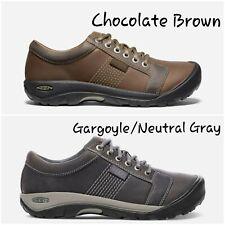 Keen Austin Men's Walking Sneaker - NEW - Choose Size & Color